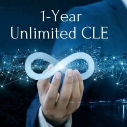 cle courses on demand