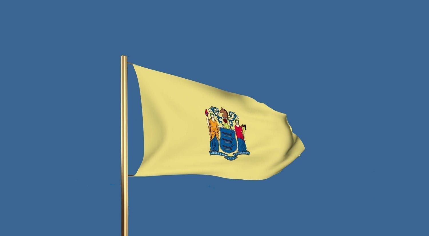 new jersey cle requirements