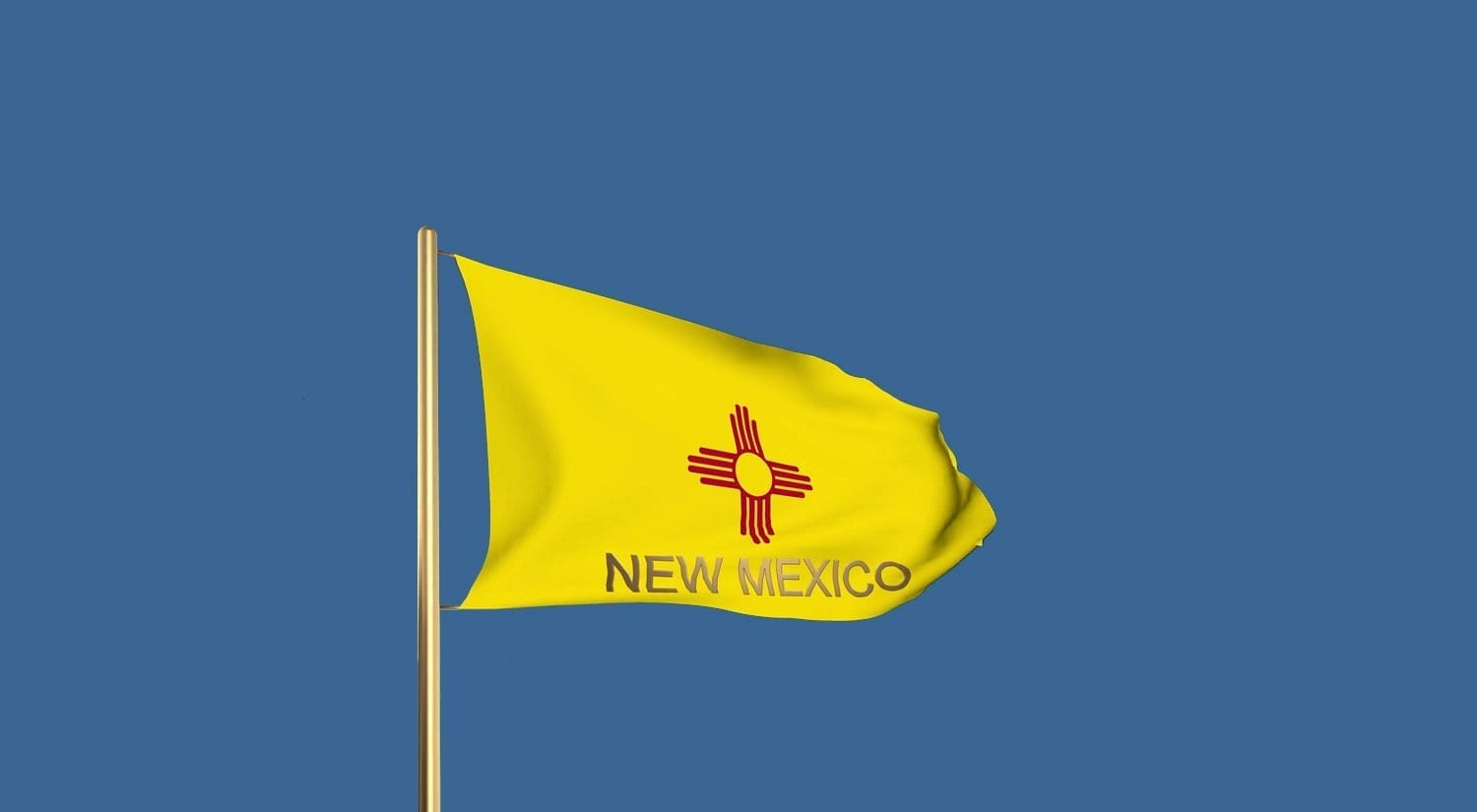 new mexico cle requirements