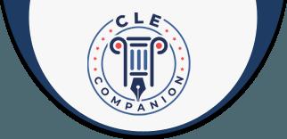 CLE Companion