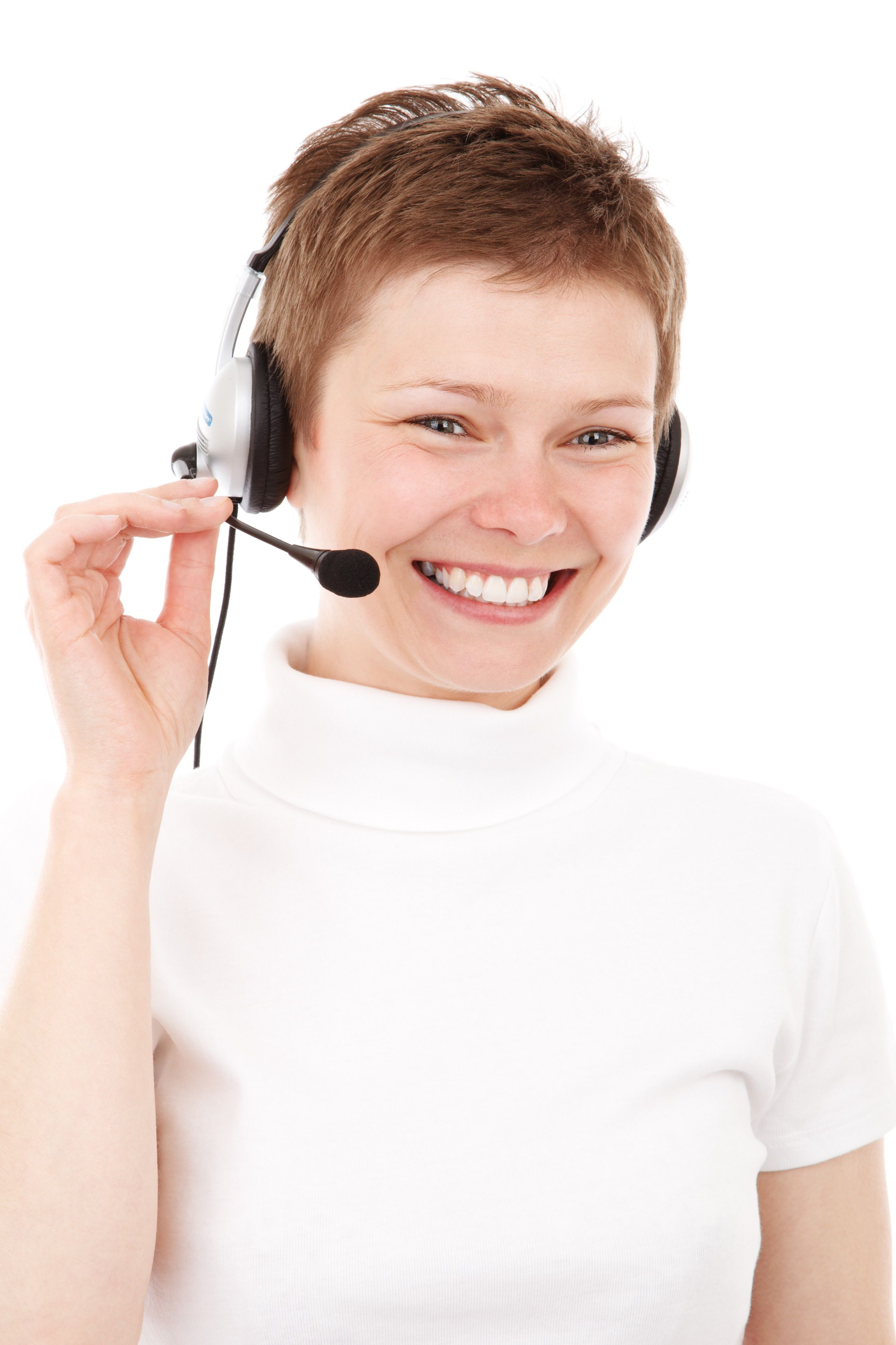 Customer Service Agents available anytime via Phone, email or chat. Please call us with any questions. We have answers!