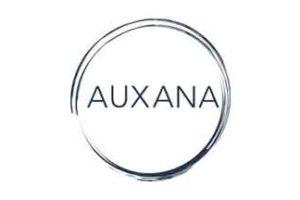 auxana