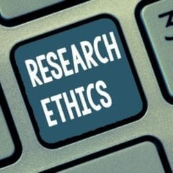 Ethics CLE