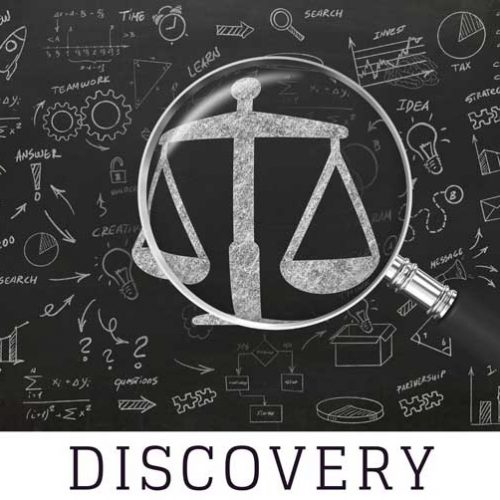 3 New eDiscovery CLE Courses Available