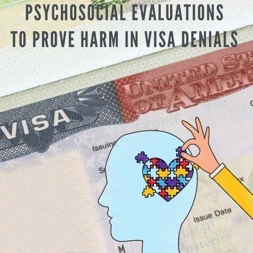 https://clecompanion.com/product/psychosocial-evaluations/