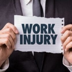 The Pain Validity Test- A powerful tool for Attorneys in Personal Injury Litigation
