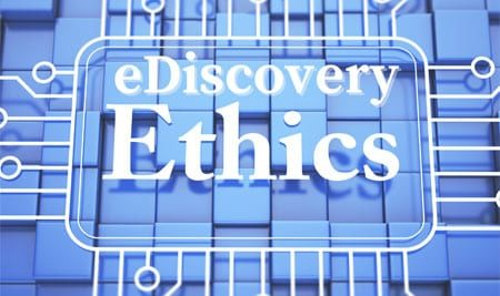 CLE Companion Partners with Association of Certified eDiscovery Specialists, Starting with 3 eDiscovery Courses