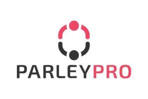 parley-pro