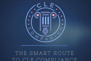 cle-companion