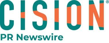 Cision PR Newswire (1)