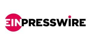 EinPresswire (1)