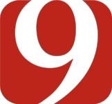 News9 (1)