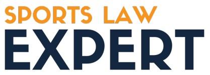 sportslawexpert (1)